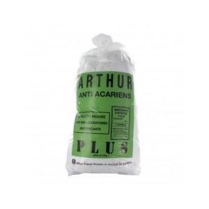 ouate de rembourrage anti acarien